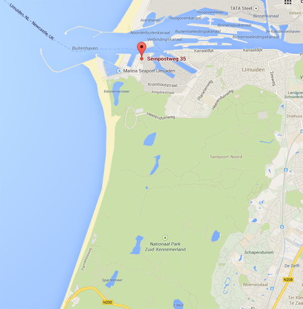 duinen_maps copy