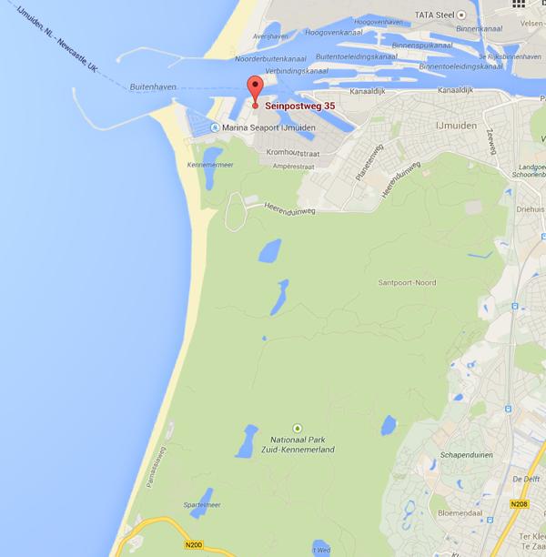 duinen_maps copy